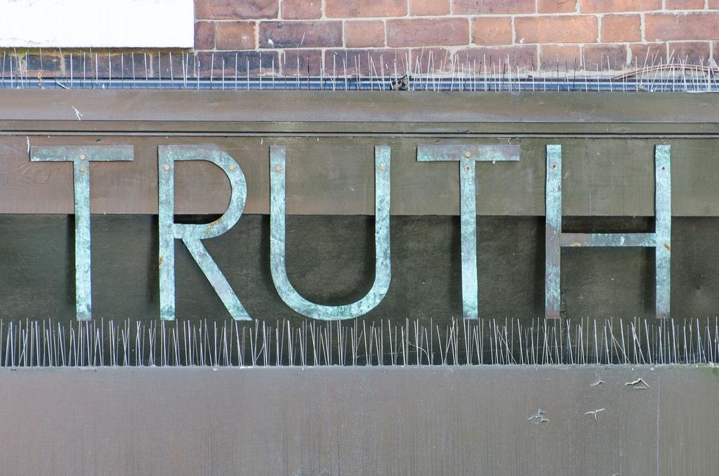 Μύθοι και αλήθειες για την ψυχοθεραπεία στην εποχή της κρίσης