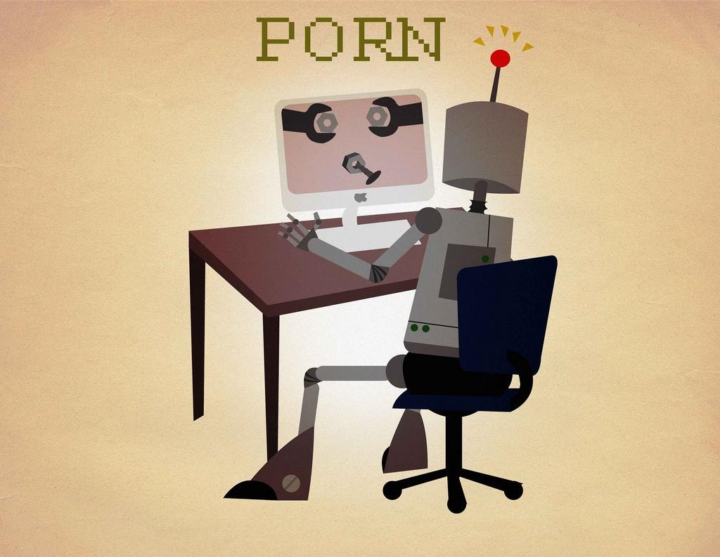 Το πορνό στις σχέσεις